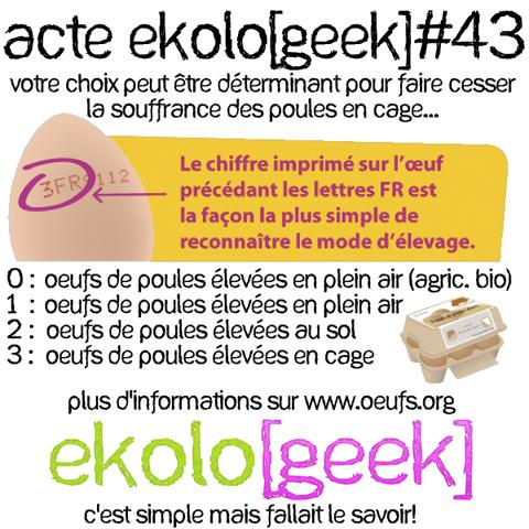 Compter en images - Page 2 Ekologeek43